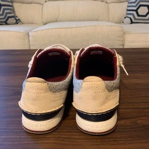 Sperry Shoes - Sperry Tennis shoes